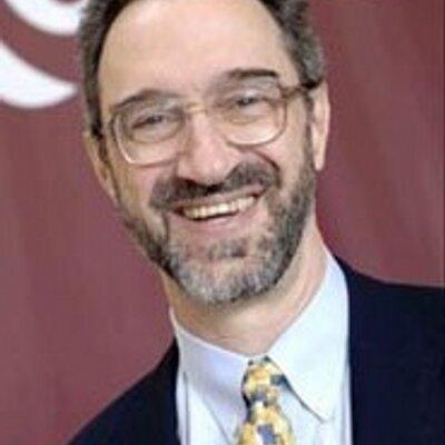 Howard Aldrich
